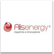 Alisenergy
