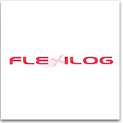 Flexilog