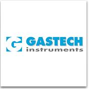Gasteck