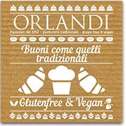 Orlandi
