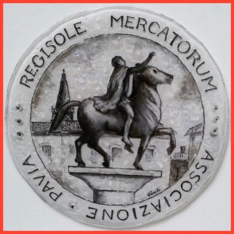 Certificazione Per La Gestione Sostenibile Degli Eventi Ottenuta Da Regisole Mercatorum